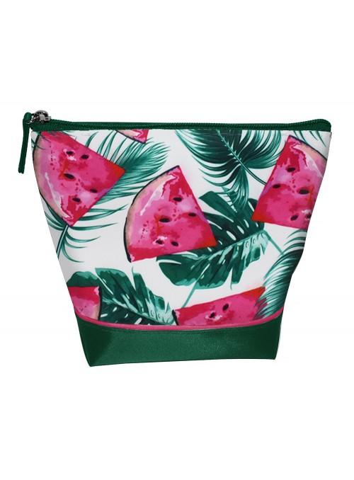 KOSMETYCZKA Watermelon REED...